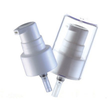 High Quality Professional Manufacture Plastic Lotion Pump (NP32)
