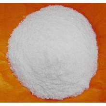 Растворимые калийные удобрения нитрат калия Цена
