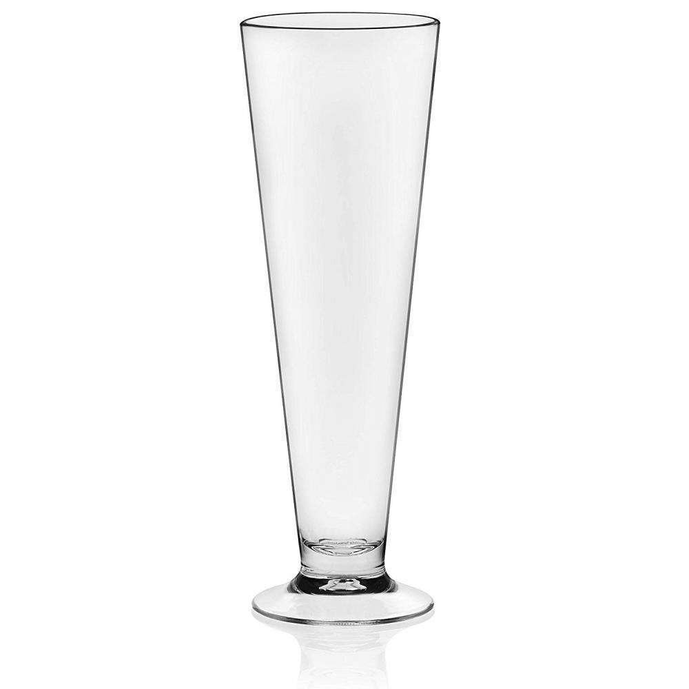 16-ounce Beer Glasses