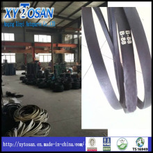 V Belt with Good Three V Belt Quality- a B C V Belt