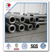 ASTM A519 Gr.4145 Seamless Alloy Steel Pipe for Cylinder
