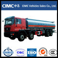 HOWO Kleintransporter LKW 5000 Liter
