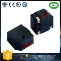 Excelente Qualidade Clássica Smart Home Furnishing SMD Buzzer