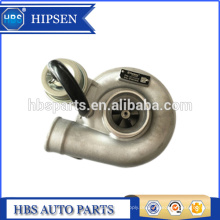 Durable GT25 02/203160 711736-5010S 711736-5009S 2674A209 Turbo Für Perkins OFF Highway T4.40 Motor