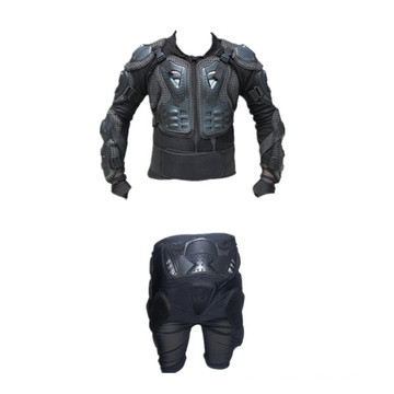 Wholesale Motocross Protection Armor for Off-Road Dirt Bikes Motocross Off Road Armor Protection