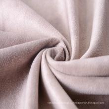 2016 Горячая продажа ткани тиснением бархата обивочной ткани