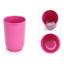 Bamboo Fiber Tableware Cup (BC-C1018)