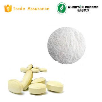 Tadalafile caliente del polvo del sexo de la alta pureza del 99%, CAS: planta 171596-29-5 GMP con el mejor