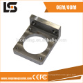 Latest Precision Cost Effective Cnc Maltifunction Machinery Sheet Metal Components