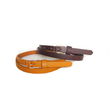 Hot Sale and High Quality Narrow Belt (KY3307)