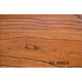Synchronisierte Oberflächenklasse 31 AC3 HDF Laminat Holzböden
