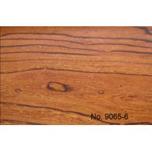 Surface synchronisée Classe 31 AC3 HDF Plancher de bois stratifié