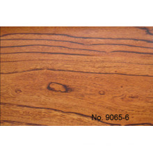 Synchronized Surface Class 31 AC3 HDF Laminate Wood Flooring