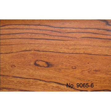 Synchronized Surface Class 31 AC3 HDF Laminate Wood Flooring