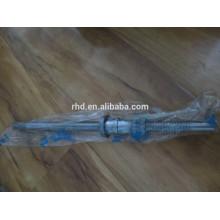 Высокоточный шлифовальный шариковый винт FL2004 * 410 FL2004-410 FL2004 / 410 Токарный станок с числовым программным управлением