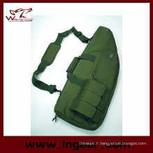 29 pouces Tactical Rifle Sniper cas 0,7 mètre 911 pistolet étanche sac