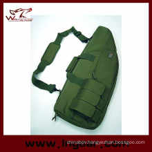 29 Inch Tactical Rifle Sniper Case 0.7 Meter 911 Waterproof Gun Bag
