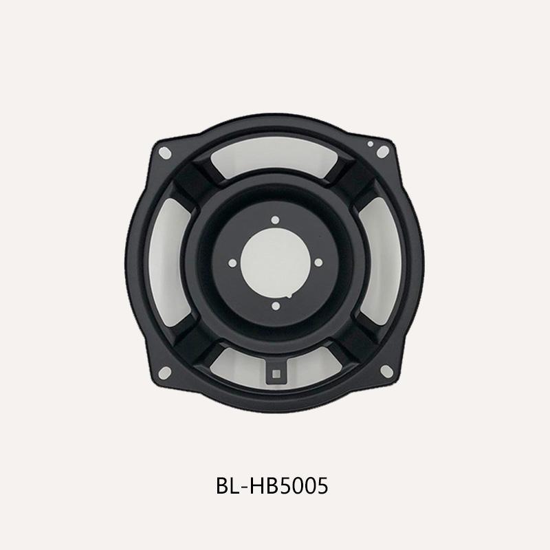 Bl Hb5005