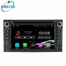 Car Radio Android Universal Kia Spectra