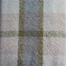 Дешевые женщины проверить Дешевые тканые платок