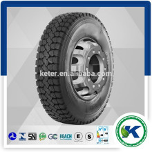 Solid Forklift Tyres Prices 7.50 16 Light Truck Tire Trailer Tires 8-14.5 For Sale Solid Forklift Tyres Prices 7.50 16 Light Truck Tire Trailer Tires 8-14.5 For Sale