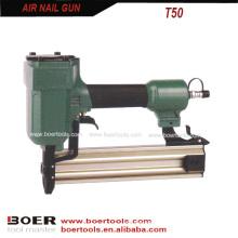 Air Nail Gun T50