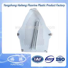 Universal PTFE Non-Stick Iron Shoe