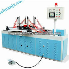 High Frequency Frame Making Machinery for Sale