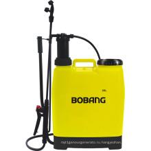 Ручной опрыскиватель рюкзак 20L (BB-20L-1)