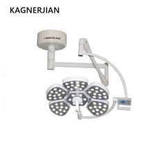 Dental equipment Surgical Operating Lights