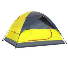 Outdoor Waterproof Camping Tents