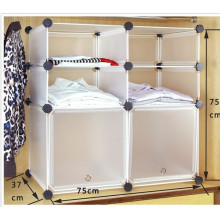 Storage Organizer with Many Color Available (FH-AL01013-2)