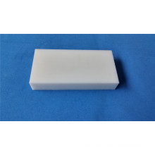 Silicon Implant Carvable Silicone Blocks