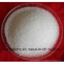 Spitzenverkauf! Natrium-Tyipolyphosphat, STPP 94% für Lebensmittel