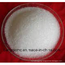 Top Sell! Sodium Tyipolyphosphate, STPP 94% for Food