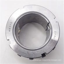 High Quality Bearing Adapter Sleeve H310