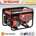 Nouveau petit générateur d'énergie essence essence 1kw YAMAHA Portable