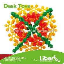 Últimos brinquedos inteligentes para crianças LE-PD009