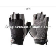 hand gloves for bikes