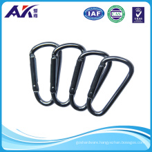 Aluminum Carabiner 5.5cm Height
