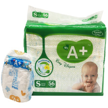 Disposable Sleepy Baby Diaper at Affordable Price