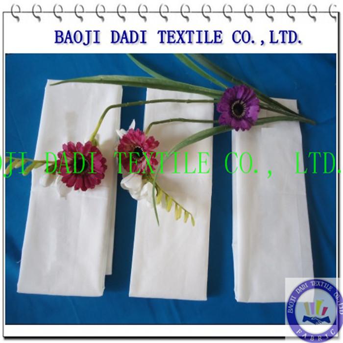 textile hot sale