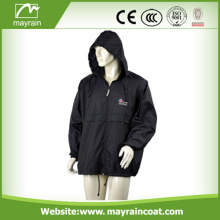 Best seller di Outdoor Jacket in poliestere
