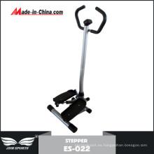 Uso en el hogar Motor de pasos barato con manillar (ES-022)