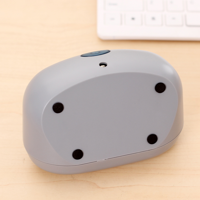 Spezielle Design Cute Electric Hole Punch
