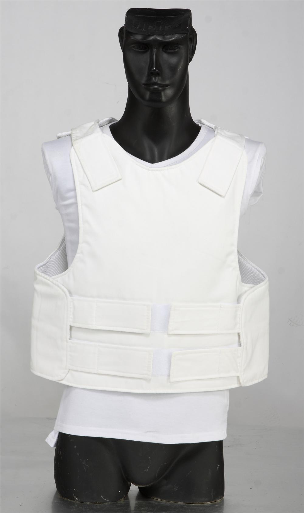 Army Military Stab Proof Vest