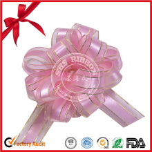 PP Ribbon Gift Bow for Packaging