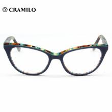 2018 neuer trend style india brillengestell