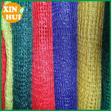 fruit agro pp plastic mesh netting