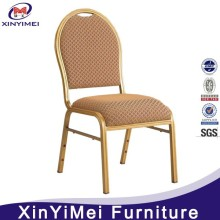 Arabian New Promotion Comfortable Home Furniture For Sale XYM-L192